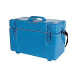 Medical Transport Coolers
