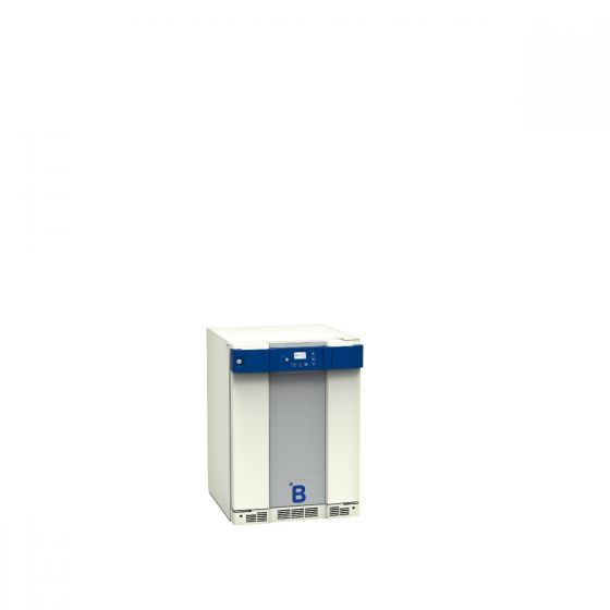 B Medical Undercounter Plasma Freezer, Precision Line ( 4.3 CuFt)