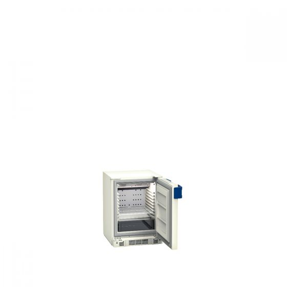 B Medical Lab Refrigerator, Precision Line ( 1.8 - 12.8 CuFt)