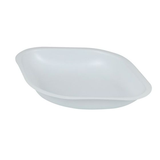 Weighing Boats 100ml, Large, PN: 120060