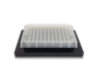 Heating Block Module for 96 Well 0.2ml, microplates, strips and single tubes, PN: 110096