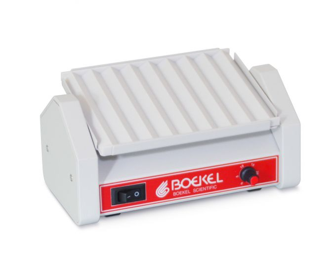 Boekel Scientific Mini Variable Speed Tube Rocker, 280150 (100-240 VAC)