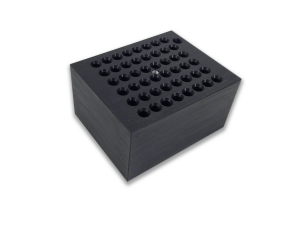 Block Module (0.2ml Microtubes)