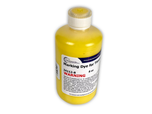 Yellow Tissue Marking Dye Main Image