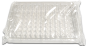 96 Well Culture Plate, PN:120040